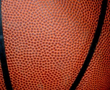 basketball-cover