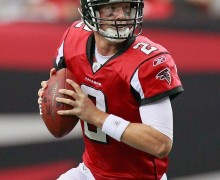 matt-ryan-arizona-cardinals-atlanta-falcons-ccm-jqeafztx-859537808