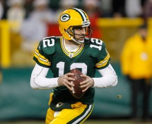 7000937-aaron-rodgers-packers