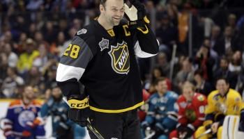 NHLAllStarGameHockey-0f364