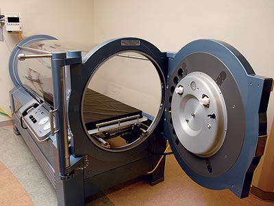 mcdc7_hyperbaric_oxygen_therapy_table