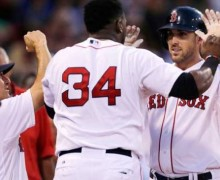 boston-red-soxs-travis-shaw-right-is-congratulated-by-teammate-david-ortiz-after-their-back-to-back-home-runs-off-cleveland-indi