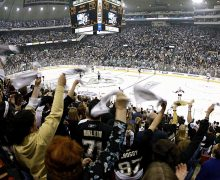 pittsburgh-penguins-fans