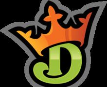 DCrown_NoTagline
