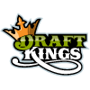 draftkings_100x100