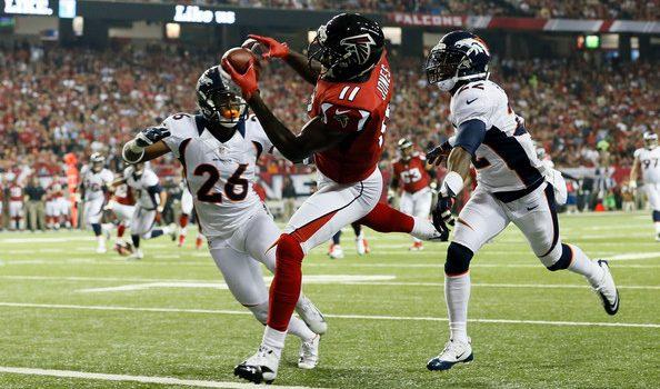 NFL Picks and Predictions: Week 15 - NotYourAverageSportsChick com