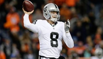 9783070-connor-cook-nfl-oakland-raiders-denver-broncos-850x560
