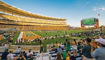 Baylor-Bears-and-the-Southern-Methodist-Mustangs-at-McLane-Stadium_680