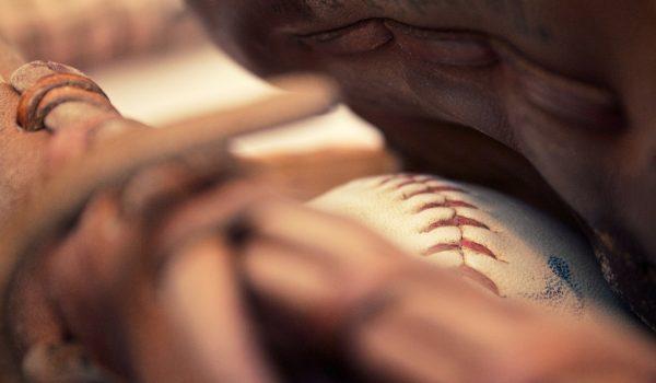 baseball-336631_1920